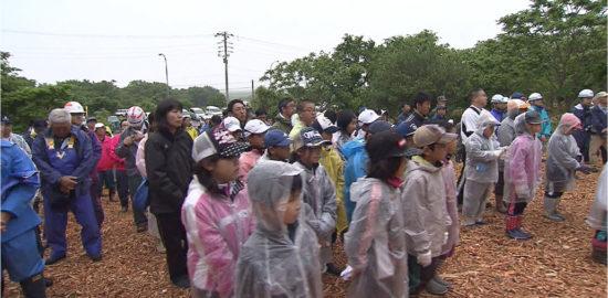 hokkaido-event3