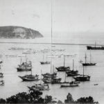 12-⑥ 北前船関係古写真
