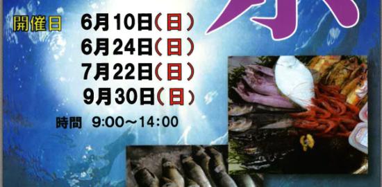 01f687f0a6ffae63b257f2c16dcf956d[1]